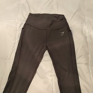 Gymshark Aspire leggings Small